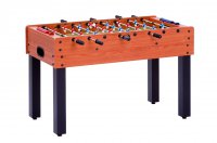 Garlando F1 Semi Professional Freeplay Football Table