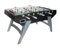 Garlando G5000 Wenge Professional Football Table