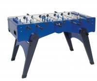Garlando Foldy Professional Football Table