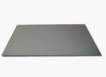 Garlando Football Table Glass Top