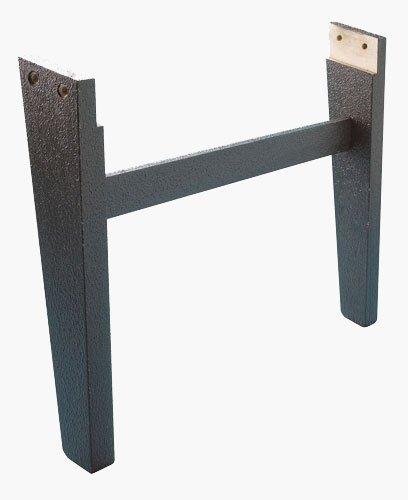 Garlando Football Table Replacement Leg
