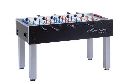 Garlando G500 Evolution Full Size Foosball Table
