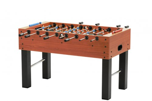 Garlando F5 Home Foosball Table