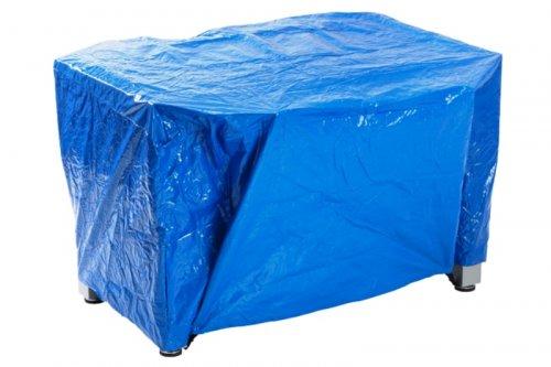 Garlando Weatherproof Football Table Cover