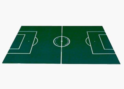 Garlando Playfield Replacement Pitch