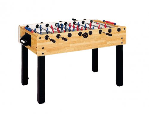 Garlando G100 Football Table