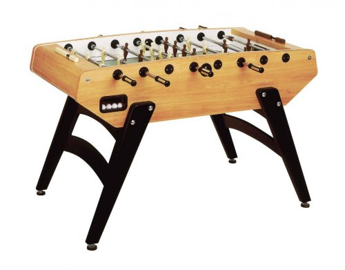 Garlando G5000 Professional Football Table