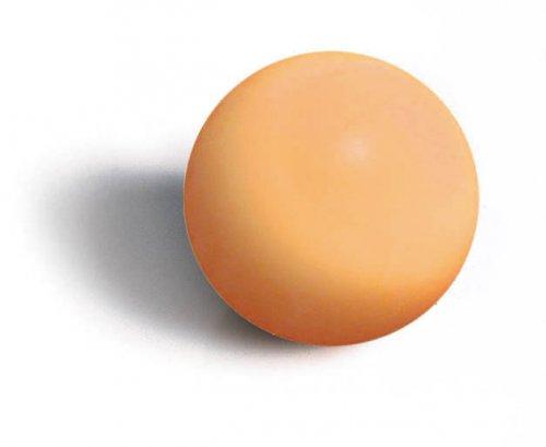 20 Orange Garlando Table Footballs