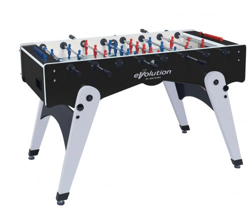 Garlando Foldy Evolution Football Table